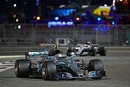 Rennen - Formel 1 2017, Abu Dhabi GP, Abu Dhabi, Bild: Mercedes-Benz