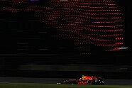 Rennen - Formel 1 2017, Abu Dhabi GP, Abu Dhabi, Bild: Red Bull