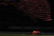 Highlights: Die 25 besten Fotos aus Abu Dhabi - Formel 1 2017, Abu Dhabi GP, Abu Dhabi, Bild: Red Bull