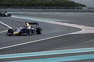 13. & 14. Lauf - GP3 2017, Abu Dhabi, Abu Dhabi, Bild: Sutton