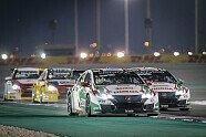 19. & 20. Lauf - WTCC 2017, Katar, Losail, Bild: WTCC