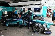 Formel E: Saisonstart in Hongkong - Formel E 2017, Hongkong, Hong Kong, Bild: Sutton