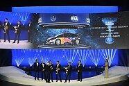 FIA Gala 2017 in Versailles - WRC 2017, Verschiedenes, Bild: FIA