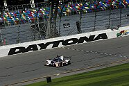 IMSA: Roar before the 24 in Daytona 2018 - IMSA 2018, 24 Stunden von Daytona, Daytona Beach, Bild: United Autosports