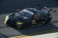 IMSA: Roar before the 24 in Daytona 2018 - IMSA 2018, 24 Stunden von Daytona, Daytona Beach, Bild: BMW