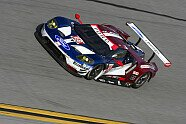 IMSA: Roar before the 24 in Daytona 2018 - IMSA 2018, 24 Stunden von Daytona, Daytona Beach, Bild: Ford