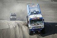 Rallye Dakar 2018 - 5. Etappe - Dakar 2018, Bild: Dakar