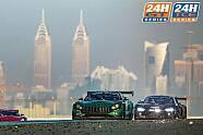 24h Dubai 2018: Trainings, Rennen und Co. - Mehr Sportwagen 2018, 24 Stunden von Dubai (24h Series), Dubai, Bild: Creventic/Facebook