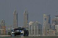 24h Dubai 2018: Trainings, Rennen und Co. - Mehr Sportwagen 2018, 24 Stunden von Dubai (24h Series), Dubai, Bild: Audi