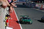 24h Dubai 2018: Trainings, Rennen und Co. - Mehr Sportwagen 2018, 24 Stunden von Dubai (24h Series), Dubai, Bild: Mercedes-AMG