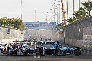 Formel E: Marrakesch ePrix 2018 - Formel E 2018, Marrakesch, Marrakesch, Bild: LAT Images