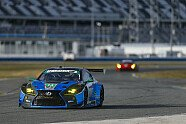 IMSA: Roar before the 24 in Daytona 2018 - IMSA 2018, 24 Stunden von Daytona, Daytona Beach, Bild: LAT Images