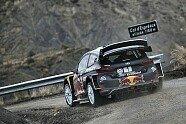Tag 1 - WRC 2018, Rallye Monte Carlo, Monte Carlo, Bild: M-Sport
