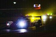 Fernando Alonso & Co. in Action - IMSA 2018, 24 Stunden von Daytona, Daytona Beach, Bild: LAT Images