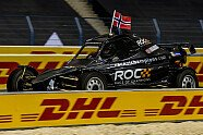 Race of Champions 2018: ROC Riad - Motorsport 2018, Bild: Sutton