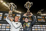Race of Champions 2018: ROC Riad - Motorsport 2018, Bild: Race of Champions