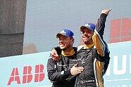 Dreamteam Lotterer und Vergne: Ihre coolsten Momente - Formel E 2018, Verschiedenes, Bild: LAT Images