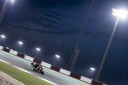 MotoGP-Testfahrten Katar 2018 - Donnerstag - MotoGP 2018, Testfahrten, Losail, Losail, Bild: Tech3