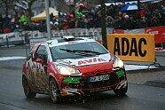 1. Lauf - DRM 2018, Saarland-Pfalz , St. Wendel, Bild: ADAC Motorsport