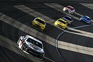Rennen 3 - NASCAR 2018, Pennzoil 400 presented by Jiffy Lube, Las Vegas, Nevada, Bild: LAT Images