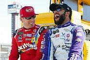 Rennen 4 - NASCAR 2018, TicketGuardian 500, Phoenix, Arizona, Bild: LAT Images