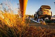 WRC Rallye Mexiko: Alle Bilder vom 3. WM-Rennen - WRC 2018, Rallye Mexiko, Leon-Guanajuato, Bild: M-Sport
