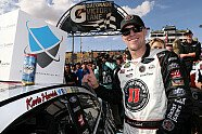Rennen 4 - NASCAR 2018, TicketGuardian 500, Phoenix, Arizona, Bild: NASCAR