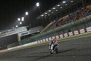 MotoGP Katar 2018: Bildergalerie - Samstag - MotoGP 2018, Katar GP, Losail, Bild: Avintia