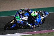 MotoGP Katar 2018: Bildergalerie - Samstag - MotoGP 2018, Katar GP, Losail, Bild: Marc VDS