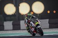 MotoGP Katar 2018: Bildergalerie - Samstag - MotoGP 2018, Katar GP, Losail, Bild: LCR Honda