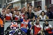 MotoGP Katar 2018: Bildergalerie - Samstag - MotoGP 2018, Katar GP, Losail, Bild: Pramac
