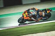 MotoGP Katar 2018: Bildergalerie - Samstag - MotoGP 2018, Katar GP, Losail, Bild: KTM