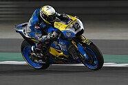 Sonntag - MotoGP 2018, Katar GP, Losail, Bild: Marc VDS
