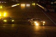2. Lauf - IMSA 2018, 12 Stunden von Sebring, Sebring, Bild: Corvette Racing