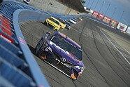 Rennen 5 - NASCAR 2018, Auto Club 400, Fontana, Kalifornien, Bild: LAT Images