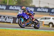 WSBK Thailand 2018 - Die besten Superbike-Fotos aus Buriram - Superbike WSBK 2018, Thailand, Buriram, Bild: Kallio Racing