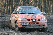 55. ADMV Rallye Lutherstadt Wittenberg 2018 - Mehr Rallyes 2018, Bild: Sven Jelinek