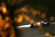 Samstag - Formel 1 2018, Bahrain GP, Sakhir, Bild: LAT Images