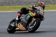 Galerie: MotoGP-Qualifying in Argentinien - MotoGP 2018, Argentinien GP, Termas de Río Hondo, Bild: Tech3