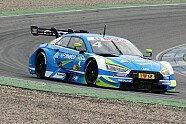 DTM 2018 Hockenheim-Test: Die neuen Autos in Action! - DTM 2018, Testfahrten, Bild: Speedpictures