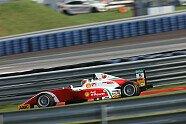 1. - 3. Lauf - ADAC Formel 4 2018, Oschersleben, Oschersleben, Bild: ADAC Formel 4
