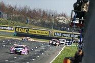 1. & 2. Lauf - ADAC GT Masters 2018, Oschersleben, Oschersleben, Bild: ADAC GT Masters