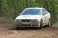 Roland Rallye Nordhausen (Schotter Cup) - Mehr Rallyes 2018, Bild: Sven Jelinek