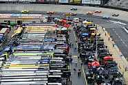 Rennen 8 - NASCAR 2018, Food City 500, Bristol, Tennessee, Bild: NASCAR