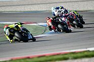 WSBK Niederlande 2018 - Die besten Superbike-Fotos aus Assen - Superbike WSBK 2018, Niederlande, Assen, Bild: Red Bull Honda