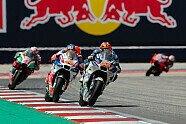 Galerie: MotoGP in Austin - MotoGP 2018, American GP, Austin, Bild: Reale Avintia