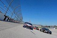 Rennen 10 - NASCAR 2018, GEICO 500, Talladega, Alabama, Bild: NASCAR