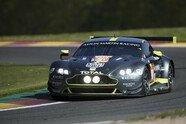 1. Lauf - WEC 2018, 6 Stunden von Spa-Francorchamps, Spa-Francorchamps, Bild: Aston Martin