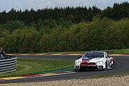 1. Lauf - WEC 2018, 6 Stunden von Spa-Francorchamps, Spa-Francorchamps, Bild: BMW