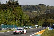 1. Lauf - WEC 2018, 6 Stunden von Spa-Francorchamps, Spa-Francorchamps, Bild: Porsche